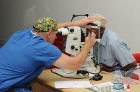 leczenie wad wzroku