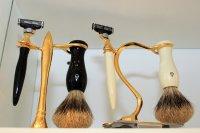akcesoria do golenia 2