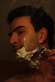 golenie sie