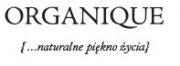 Organique - naturalne piękno