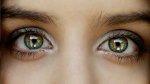 oczy po operacji laserowej