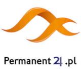 Sklep kosmetyczny | Permanent24.pl